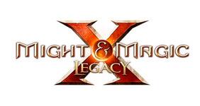 Состоялся анонс игры Might & Magic Legacy X
