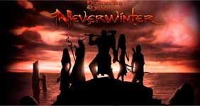 30-го апреля начнется открытое бета-тестирование игры Neverwinter