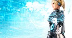 Blizzard может начать разработку игры StarCraft: Ghost