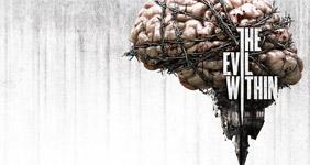 Анонсирована новая игра The Evil Within