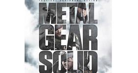Издатель анонсировал Metal Gear Solid: The Legacy Collection
