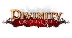 Геймеры профинансировали игру Divinity: Original Sin
