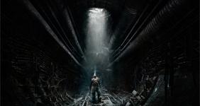 Metro: Last Light получит не менее четырех дополнений