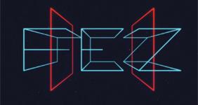 Polytron Corporation работает над продолжением платформера Fez