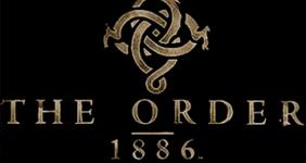 Анонсирован стимпанковый хоррор The Order 1886