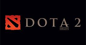 DotA 2 выйдет до конца лета 2013-го года
