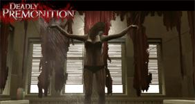 Студия Rising Star работает над PC-версией игры Deadly Premonition: The Director's Cut