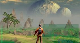 Сотрудники студии Appeal объявили о создании новой игры