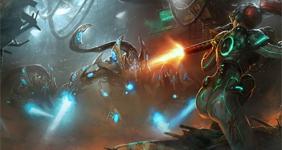 Разработчики отказались от платной подписки в Titan