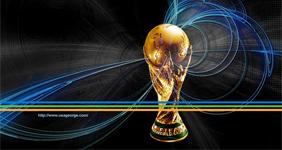 Официально анонсирован футбольный симулятор FIFA World