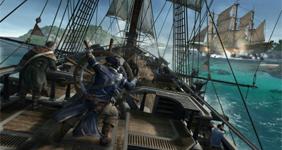 Ubisoft выпустит ряд настольных игр на консолях