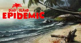 В разработке находится новая игра из серии Dead Island