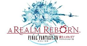 Объявлены сроки проведения открытого бета-тестирования новой Final Fantasy XIV