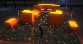 Создатель игры Thomas Was Alone представил новую игру