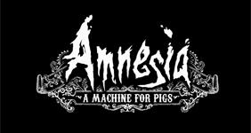 Сиквел проекта Amnesia получил новую дату релиза