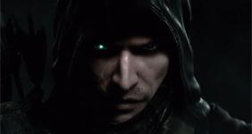 Новая часть Thief выйдет 25-го февраля 2014-го года