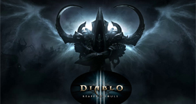 Представлено первое сюжетное дополнение к игре Diablo III