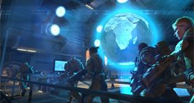Анонсирована новая часть игры XCOM: Enemy Unknown