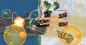 Project Phoenix выйдет на консолях PS4 и PS Vita