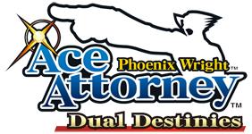 Известна точная дата выхода Ace Attorney Dual Destinies