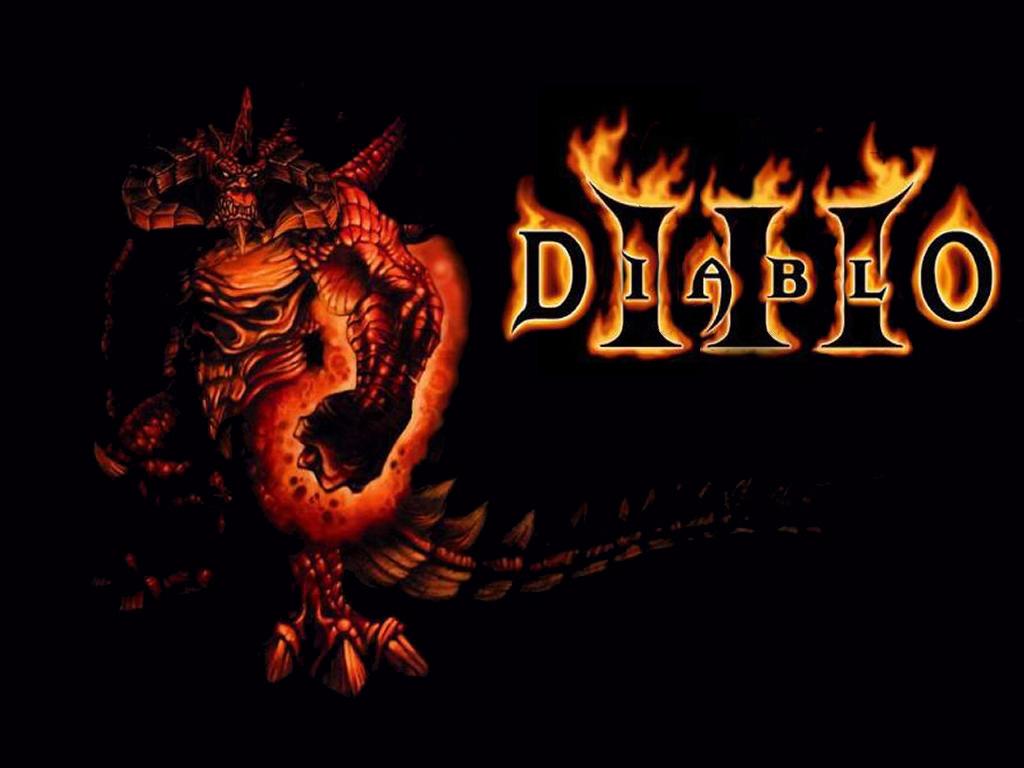 Аукцион в Diablo III будет закрыт