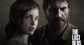 В игре The Last of Us будет увеличено количество персонажей
