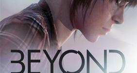 Создатель Beyond: Two Souls: ни у кого нет права определять, что такое игра