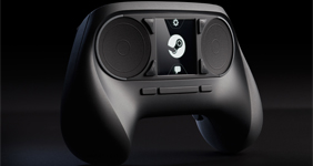 Разработчик Cortex Command поделился впечатлениями о Steam Controller