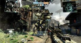 Titanfall: объявлена дата релиза, новые подробности игры
