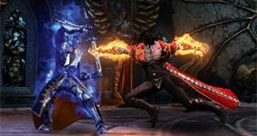 Castlevania: Lords of Shadow – Mirror of Fate HD, скорее всего, выйдет и на ПК