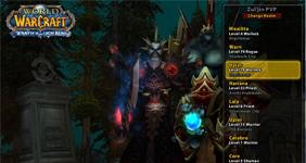 Создатель ботов для WoW проиграл суд против Blizzard