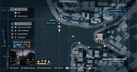 Новый Battlefield для мобильных платформ уже в разработке
