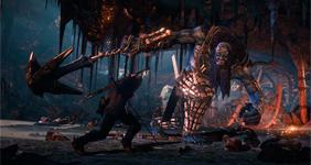 The Witcher 3: никакого DRM на РС, новая информация об игре