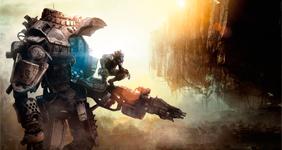 Titanfall останется эксклюзивом для РС и Xbox, но разработчики будут сотрудничать с Sony в будущем