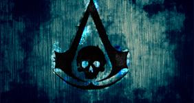 В Assassin's Creed IV: Black Flag были найдены намеки на возможные сеттинги для новых частей серии