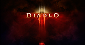 PC-версия Diablo III не получит поддержку контроллера