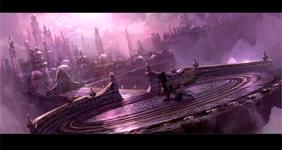 Новые подробности фильма Warcraft