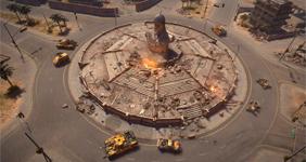 Command & Conquer все же разрабатывается, но другой студией