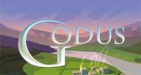 Новый «симулятор бога» Godus отправился на Kickstarter