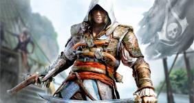 Ubisoft: оптимизация игр для РС не имеет большой важности