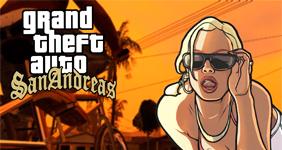 Новые игры для мобильных платформ: Assassins Creed и Grand Theft Auto