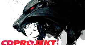 CD Projekt: С Xbox One работать немного легче, чем с PS4