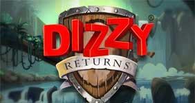 Братья Оливер анонсировали новую игру из серии Dizzy