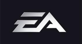 ЕА хочет видеть новое поколение игровых приставок уже через 5-6 лет