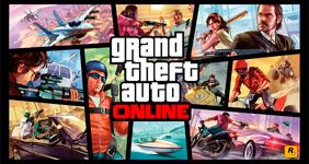 Вышло новое DLC для GTA Online, новая информация о редакторе контента для игры