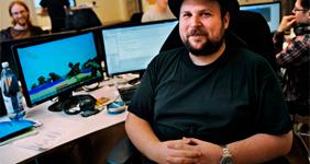 Маркусу Перссону предлагали работу в Valve. Он отказался
