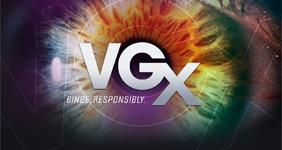 Церемония награждения видеоигр VGX: награды, анонсы