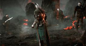 Dark Souls 2 на РС – не простой порт с консолей, для игры не будет DLC