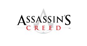 Ubisoft задержит релиз новой части Assassin's Creed, если понадобится