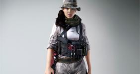 В Китае запретили Battlefield 4